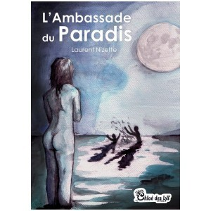 l-ambassade-du-paradis-391115