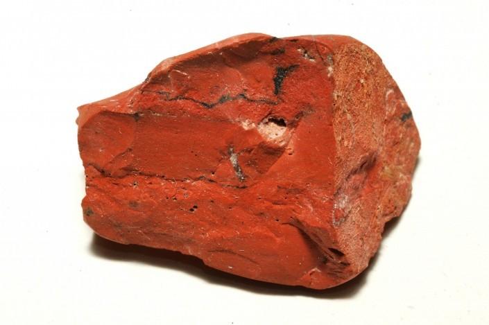 Quelques un de mes minéraux.