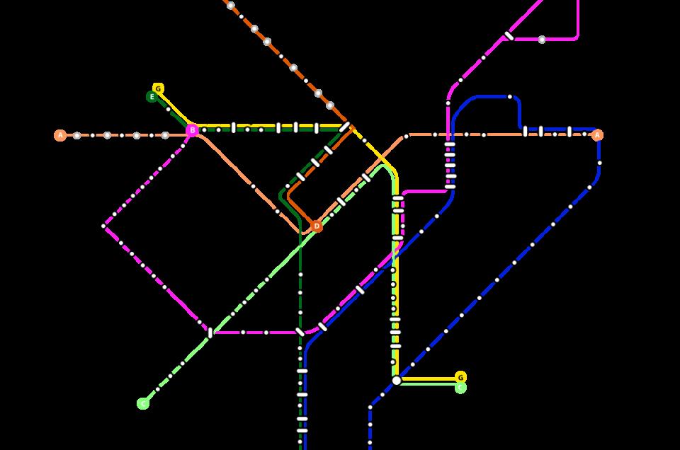 RER-2009v2