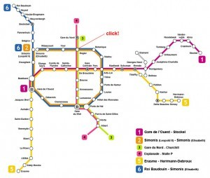 metro_plan_bruxelles