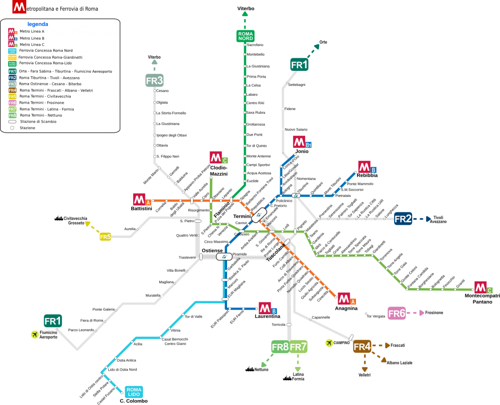 Roma_Metropolitana_e_Ferrovia_2015