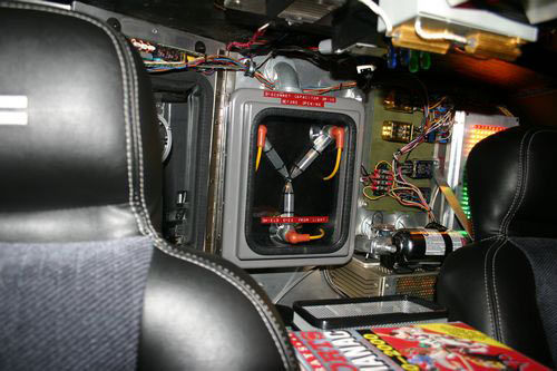 back-to-the-future-flux-capacitor