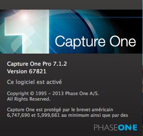 Capture-d-ecran-2013-05-21-a-15.15.59