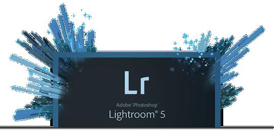 Lightroom-5.0