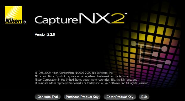 nikon-capture-nx-11