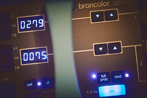 001 broncolor Senso NIKON D800E A3.2 60 mm