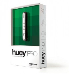 huey-pro-pantone
