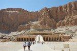 Vacances Egypte Mer Rouge 2014 – Reflex_15