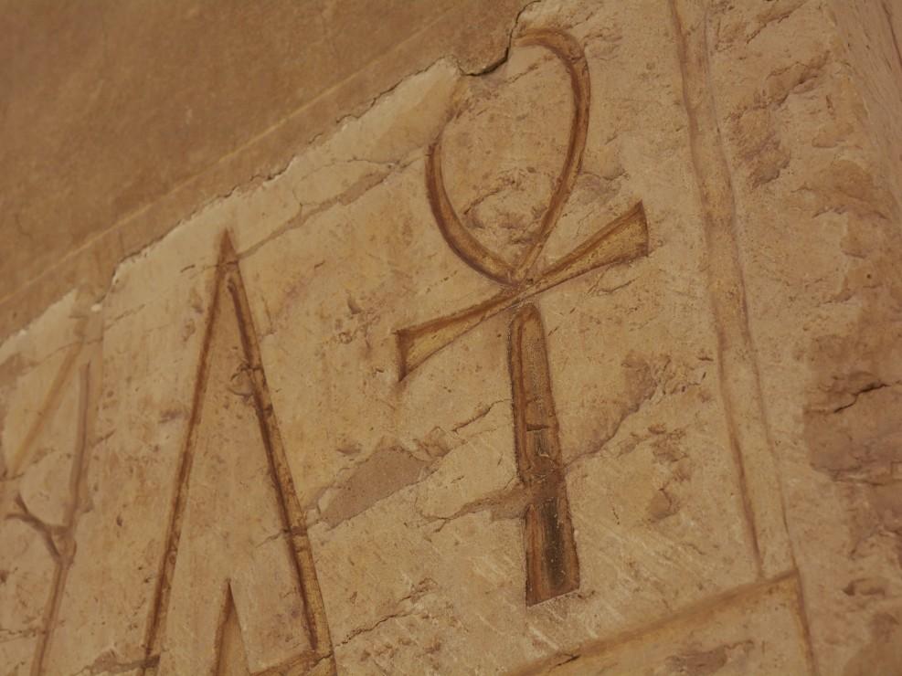 Vacances Egypte Mer Rouge 2014 – Reflex_19