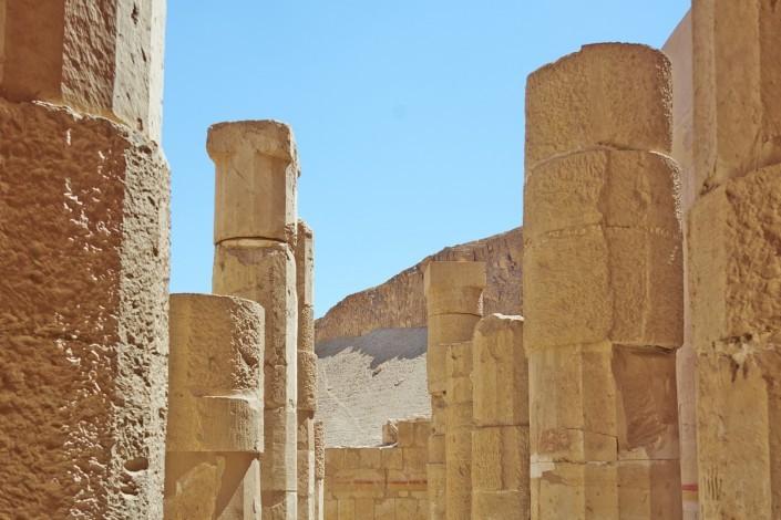 Vacances Egypte Mer Rouge 2014 – Reflex_20