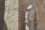 Vacances Egypte Mer Rouge 2014 – Reflex_7