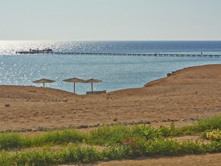 Vacances Egypte Mer Rouge 2014_101