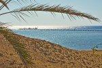 Vacances Egypte Mer Rouge 2014_106
