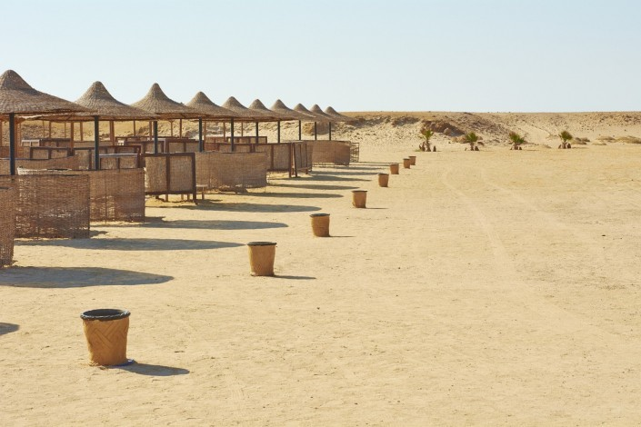 Vacances Egypte Mer Rouge 2014_115