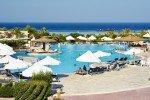 Vacances Egypte Mer Rouge 2014_160