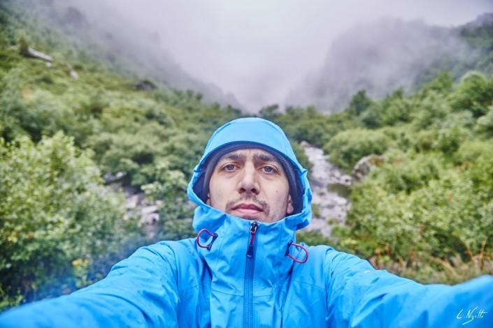 Aiguilles rouges Chamonix Massif du mont blanc-NIKON D800E-10-4-