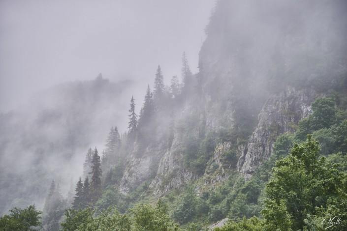 Aiguilles rouges Chamonix Massif du mont blanc-NIKON D800E-11-4-