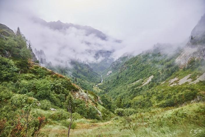 Aiguilles rouges Chamonix Massif du mont blanc-NIKON D800E-13-4-