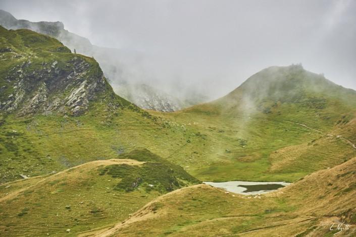 Aiguilles rouges Chamonix Massif du mont blanc-NIKON D800E-15-4-