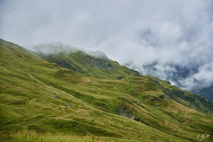 Aiguilles rouges Chamonix Massif du mont blanc-NIKON D800E-18-4-