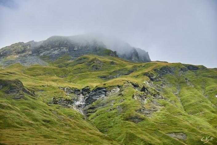 Aiguilles rouges Chamonix Massif du mont blanc-NIKON D800E-19-4-