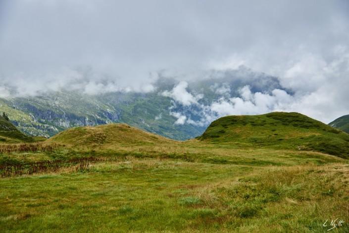 Aiguilles rouges Chamonix Massif du mont blanc-NIKON D800E-22-4-