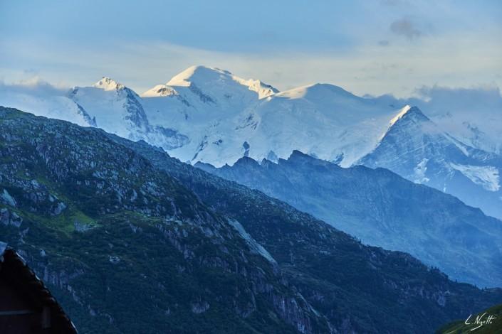 Aiguilles rouges Chamonix Massif du mont blanc-NIKON D800E-27-6.3-