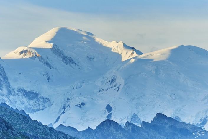 Aiguilles rouges Chamonix Massif du mont blanc-NIKON D800E-28-6.3-