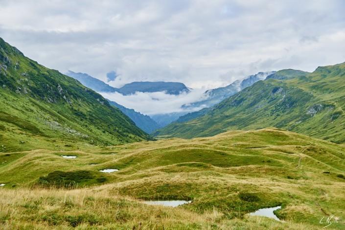 Aiguilles rouges Chamonix Massif du mont blanc-NIKON D800E-30-4-