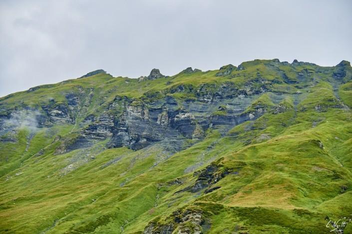 Aiguilles rouges Chamonix Massif du mont blanc-NIKON D800E-31-4-
