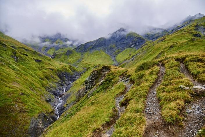 Aiguilles rouges Chamonix Massif du mont blanc-NIKON D800E-36-4-