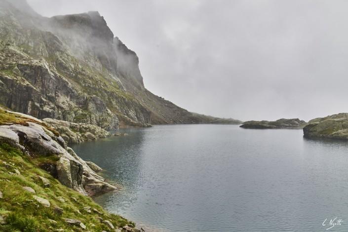 Aiguilles rouges Chamonix Massif du mont blanc-NIKON D800E-4-7.1-