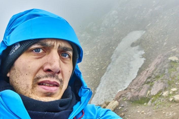 Aiguilles rouges Chamonix Massif du mont blanc-NIKON D800E-40-22-