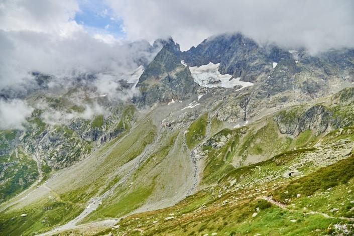 Aiguilles rouges Chamonix Massif du mont blanc-NIKON D800E-45-4-