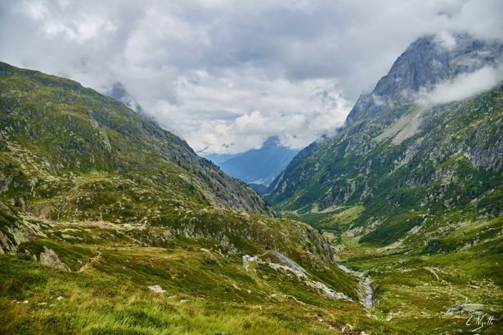 Aiguilles rouges Chamonix Massif du mont blanc-NIKON D800E-46-4-