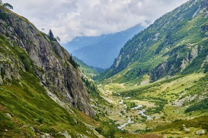 Aiguilles rouges Chamonix Massif du mont blanc-NIKON D800E-47-4-