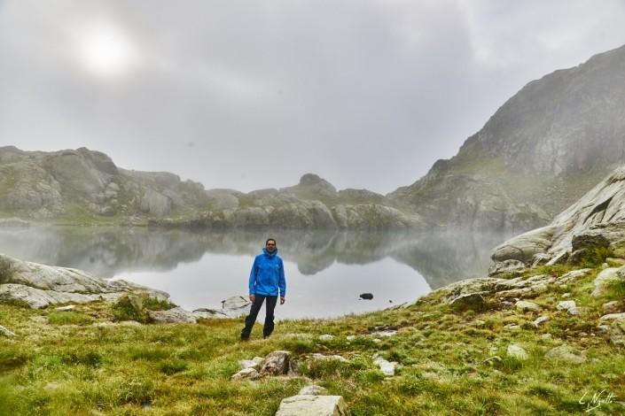 Aiguilles rouges Chamonix Massif du mont blanc-NIKON D800E-5-7.1-