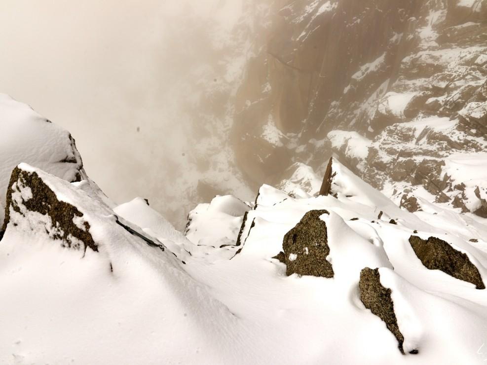 Aiguilles rouges Chamonix Massif du mont blanc-NIKON D800E-51-11-