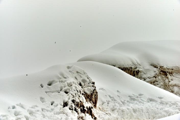 Aiguilles rouges Chamonix Massif du mont blanc-NIKON D800E-53-13-