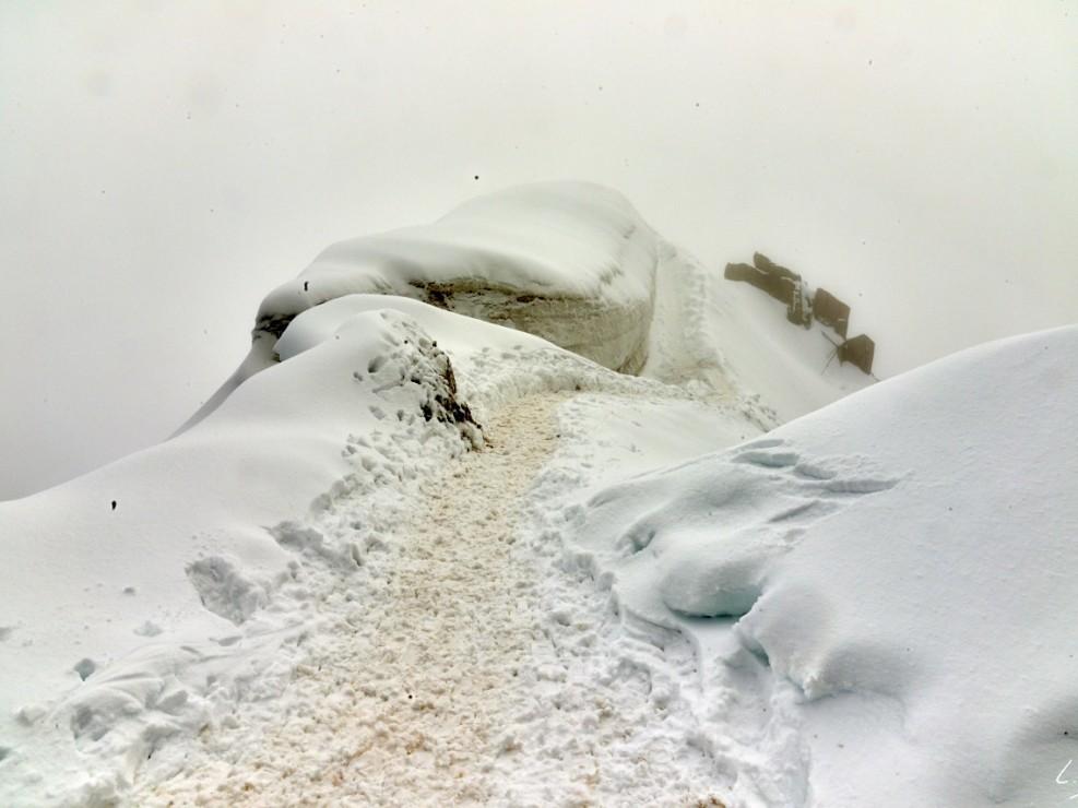 Aiguilles rouges Chamonix Massif du mont blanc-NIKON D800E-54-22-