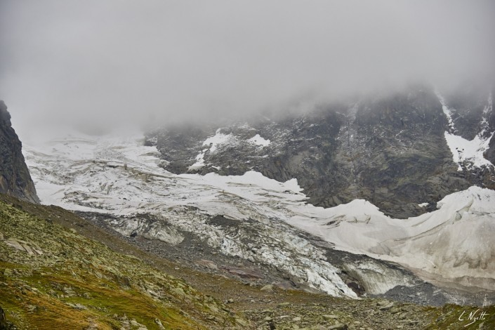 Aiguilles rouges Chamonix Massif du mont blanc-NIKON D800E-55-4.5-