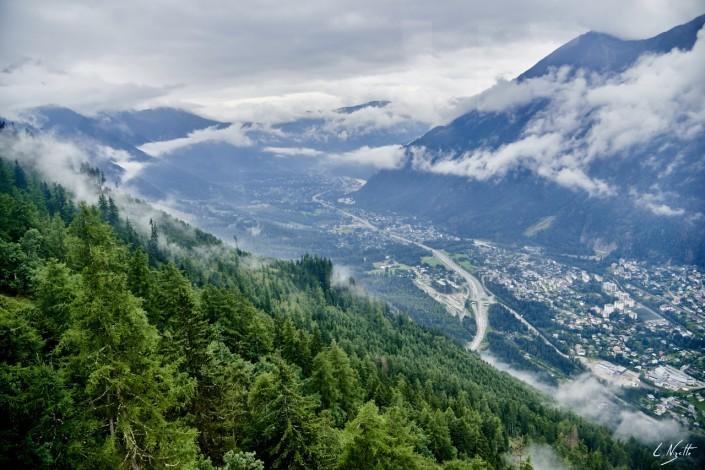 Aiguilles rouges Chamonix Massif du mont blanc-NIKON D800E-56-4-