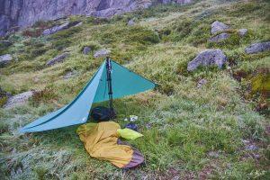Aiguilles rouges Chamonix Massif du mont blanc-NIKON D800E-8-4-