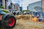 22Manifestation producteur de lait 07-09-15 NIKON D800E A4 30 mm