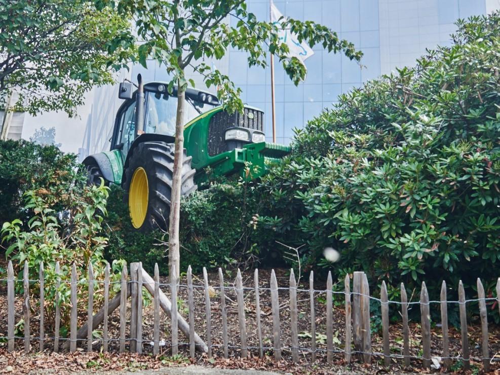 26Manifestation producteur de lait 07-09-15 NIKON D800E A4 24 mm