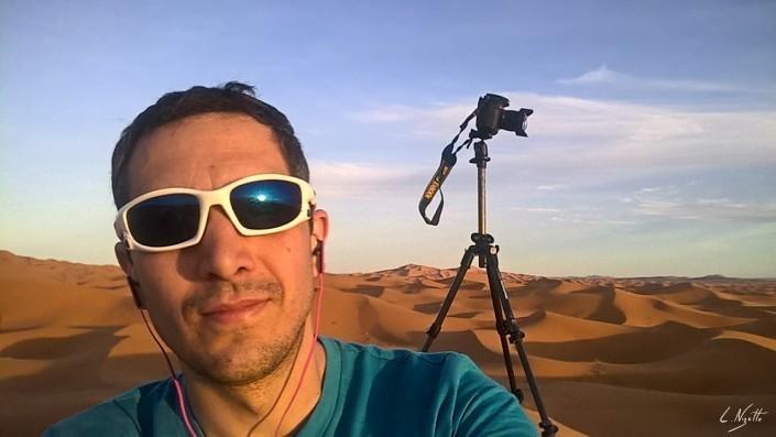 111 Maroc 2015 Lumia 1520 A2.4 2 mm