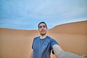 38 Maroc 2015 NIKON D800E A4 14 mm
