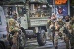 nov. 24 2015 Bruxelles Alerte niveau 4-22-NIKON D800E-22-6.3-