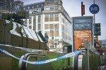 nov. 24 2015 Bruxelles Alerte niveau 4-25-NIKON D800E-25-6.3-
