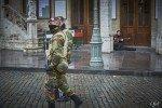 nov. 24 2015 Bruxelles Alerte niveau 4-29-NIKON D800E-29-6.3-
